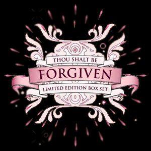 forgiven 1